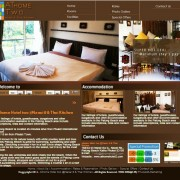 http://www.athomehotel2.com/index.html