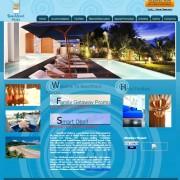 http://www.beachfrontphuket.com/