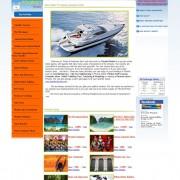 http://travels-phuket.com/