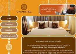 Chinotel
