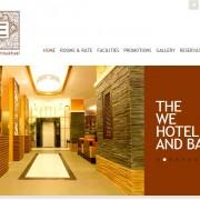 http://we-hotel.com/