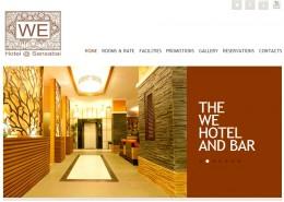 We Hotel @Sansabai